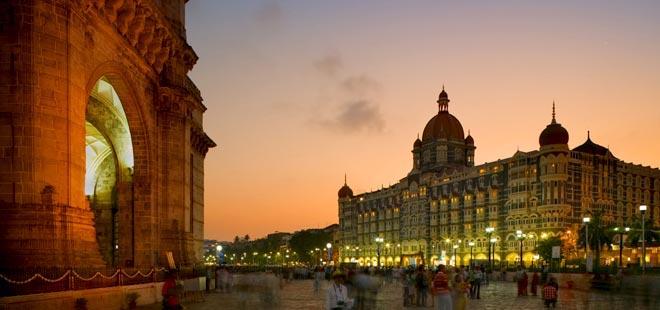 About-Mumbai