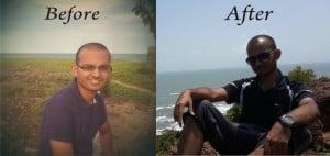Adin Ravindran